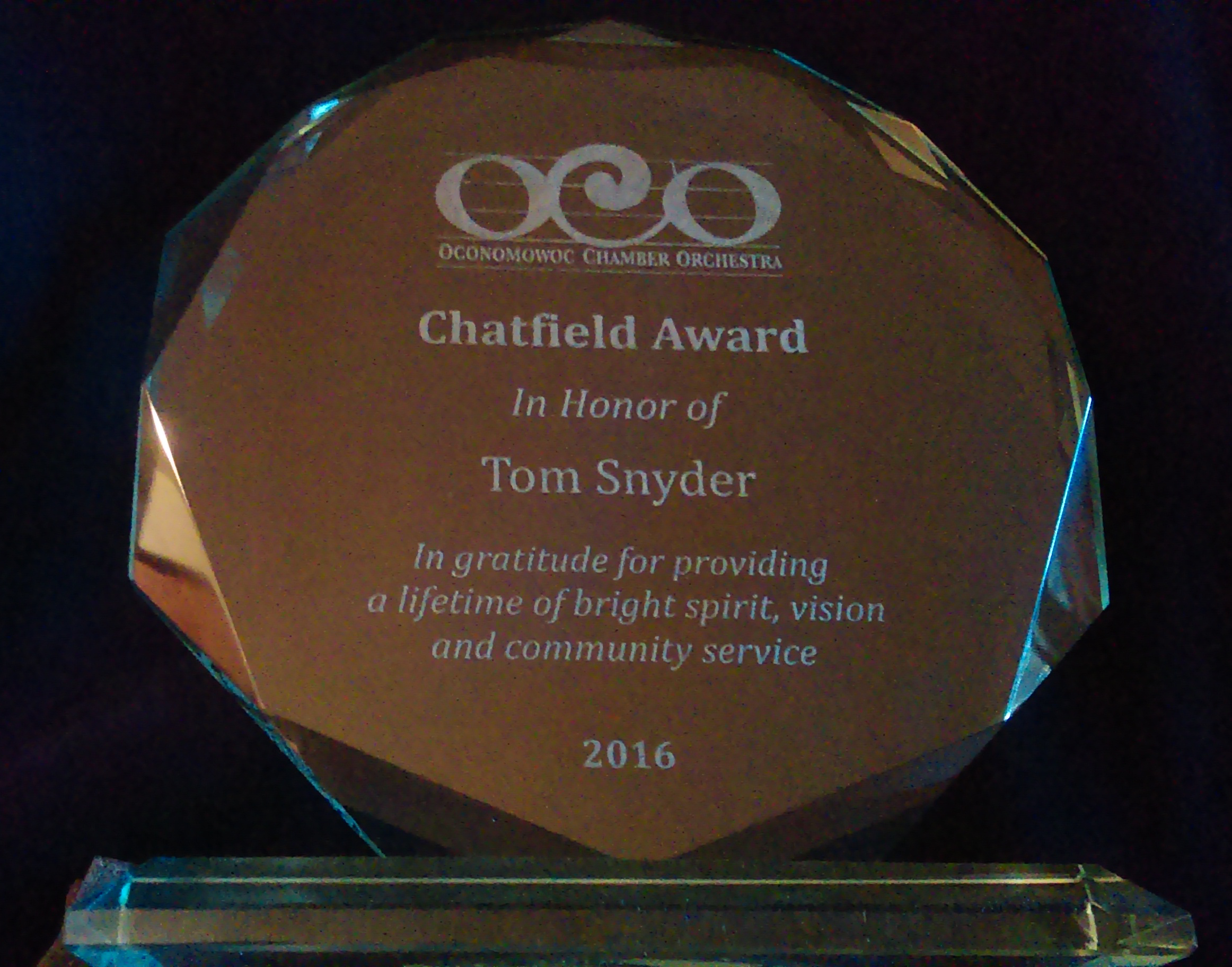 chatfield-award-photo
