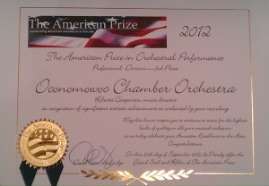 OCO-Am_Prize_Certificate